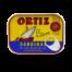 Conservas ORTIZ - Sardines op olijfolie a la Antigua