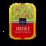 La Perle des Dieux - Sardines in tomatensaus met basilicum