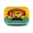 La Quiberonnaise – Sardines op olijfolie met zeekraal Millésimées 2018