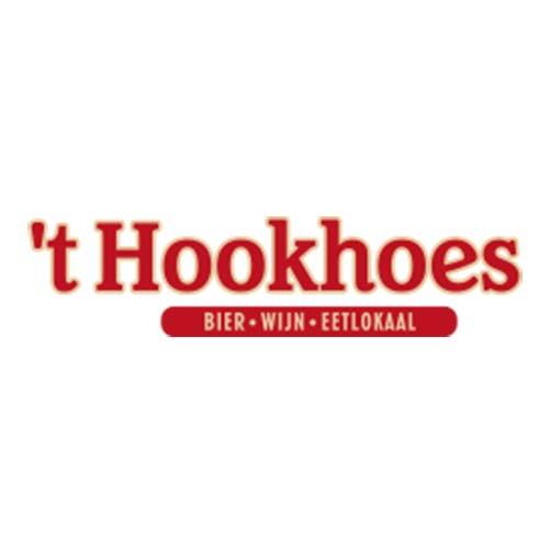 'T Hookhoes Almelo Nederland