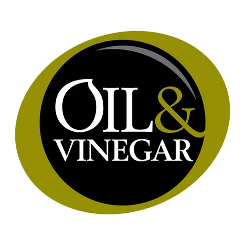Oil & Vinegar Enschede Nederland