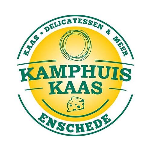 Kamphuis Kaas Enschede Nederland