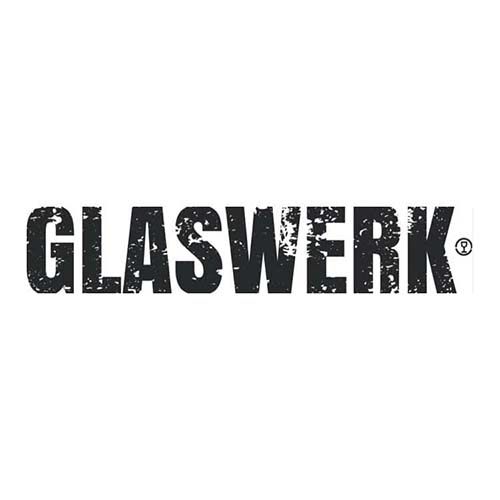 Restaurant Glaswerk Den Haag Nederland