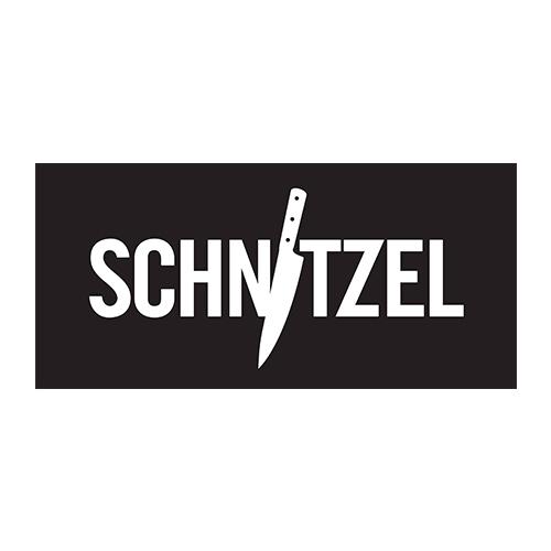 Restaurant Schnitzel Antwerpen België