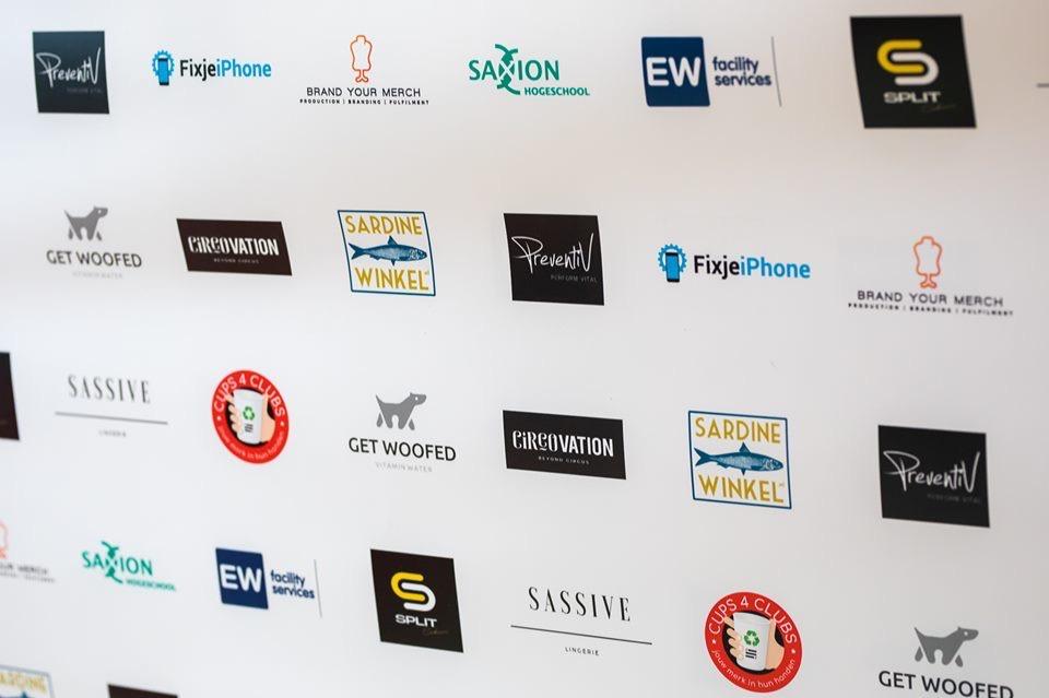 Deelnemende Start-ups saxion ondernemersaward