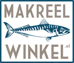 Specialist in visconserven van kwaliteit