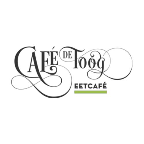 Café De Toog Amsterdam