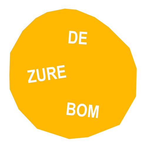 De Zure Bom Rotterdam
