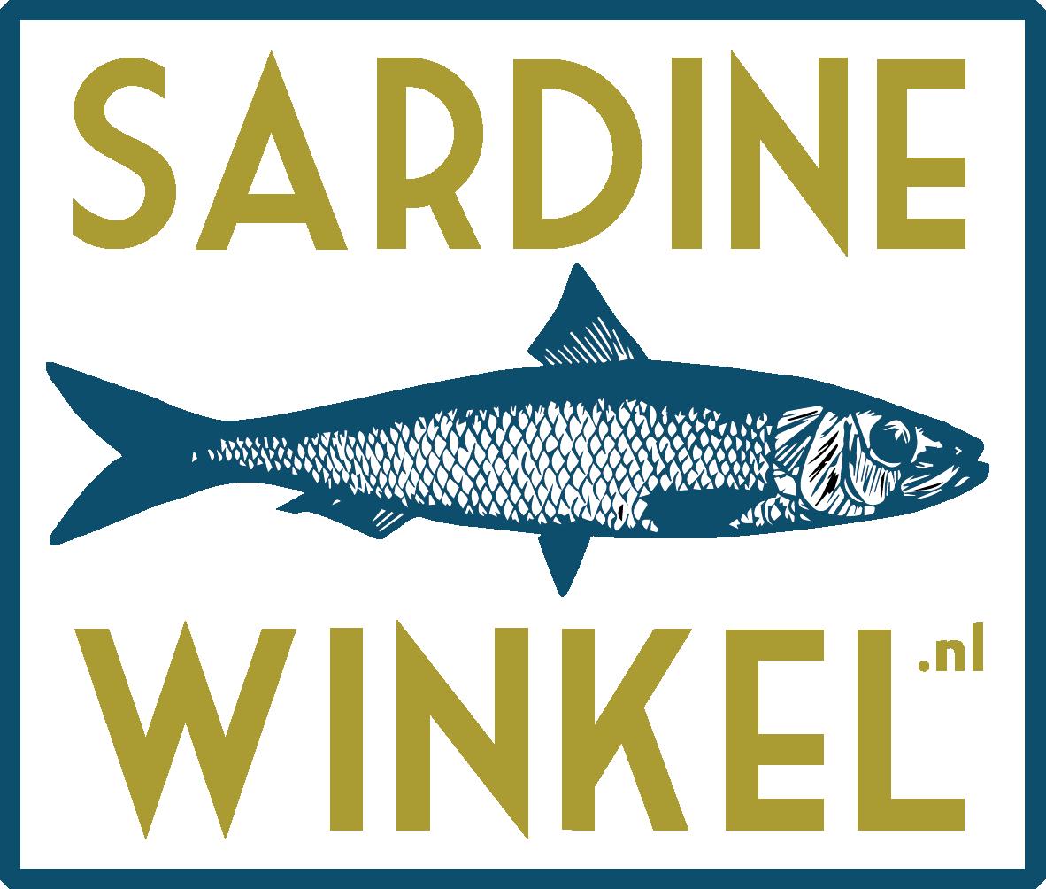 SARDINE WINKEL CONTACT