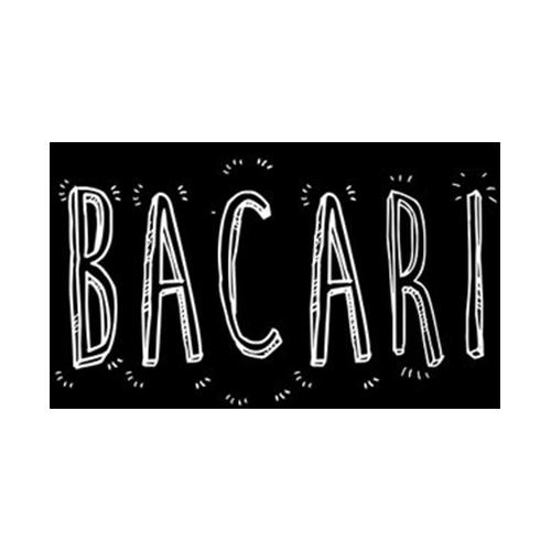 Bacari Foodbar