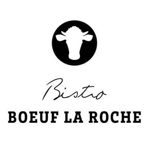 Bistro Boeuf La Roche Maastricht