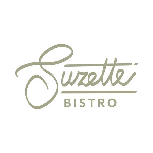 Bistro Suzette Amsterdam