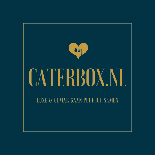 Caterbox.nl
