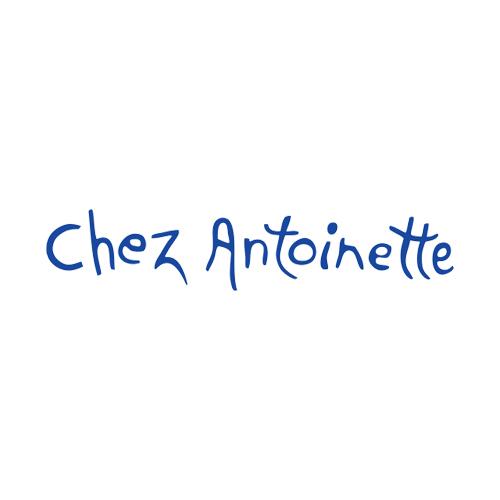 Chez Antoinette Deventer