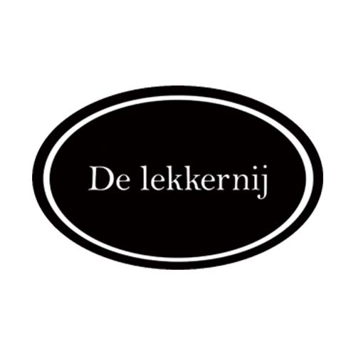 De Lekkernij Oldenzaal