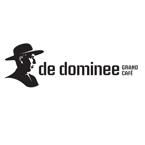 Grand Café de Dominee
