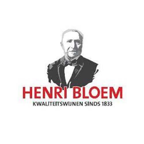 Henri Bloem Enschede