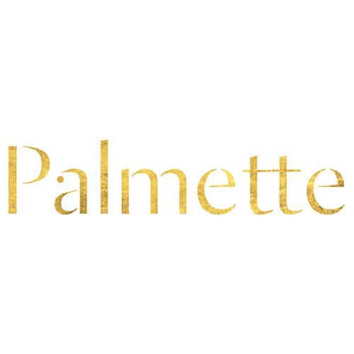 Palmette Den Haag