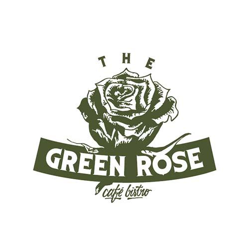 The Green Rose Arnhem