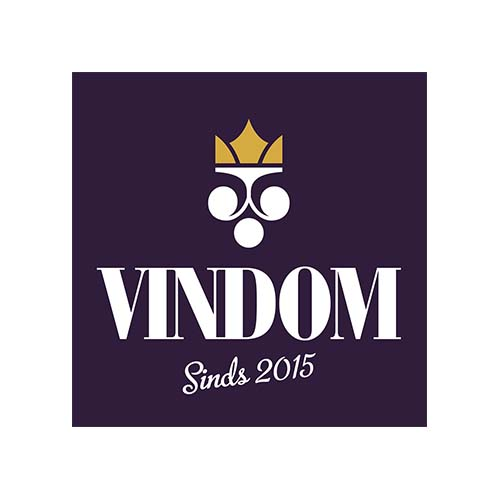Vindom Wine Boutique Oldenzaal